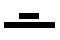 【公式】代官山メディカル整体院 日本最高峰の技術 整体・美容鍼の実績なら(代官山・恵比寿)